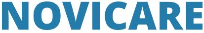 Novicare | DK's mest solgte Håndsprit dispensers